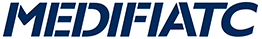 logo medifiact